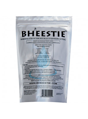BHEESTIE REVIVE -28G