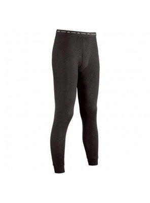 PERFORMANCE MENS PANT BLK XL