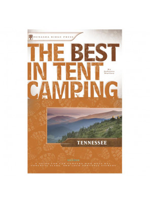 BEST IN TENT CAMP: TENNESSEE
